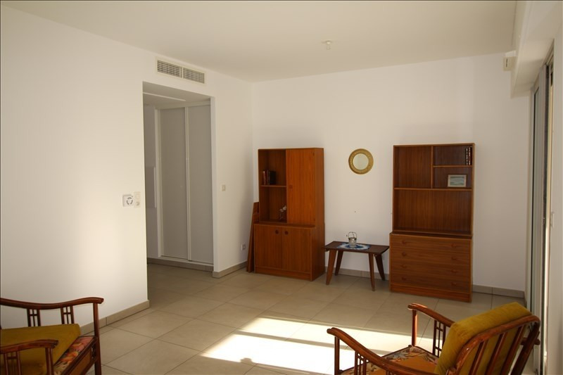Sale apartment Ajaccio 208 000€ - Picture 1