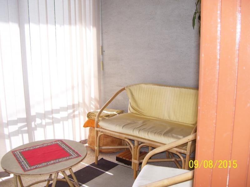 Vente maison / villa Labastide rouairoux 100000€ - Photo 4