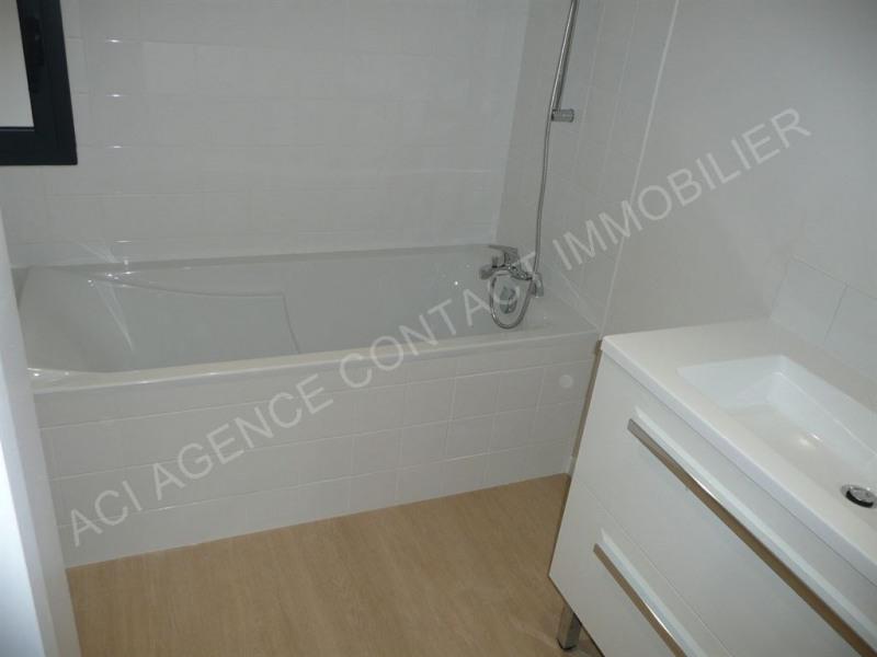 Location appartement Mont de marsan 498€ CC - Photo 5