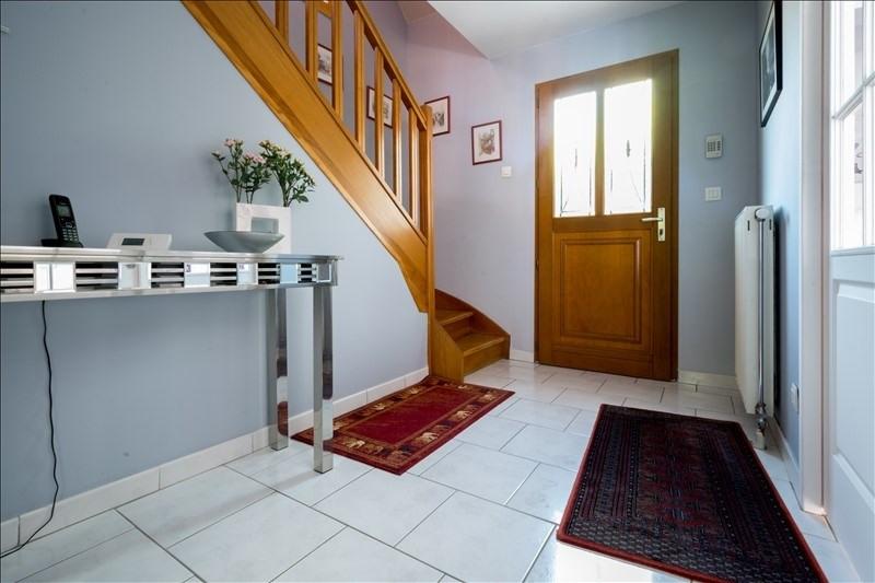 Vente maison / villa St germain de la grange 595125€ - Photo 4