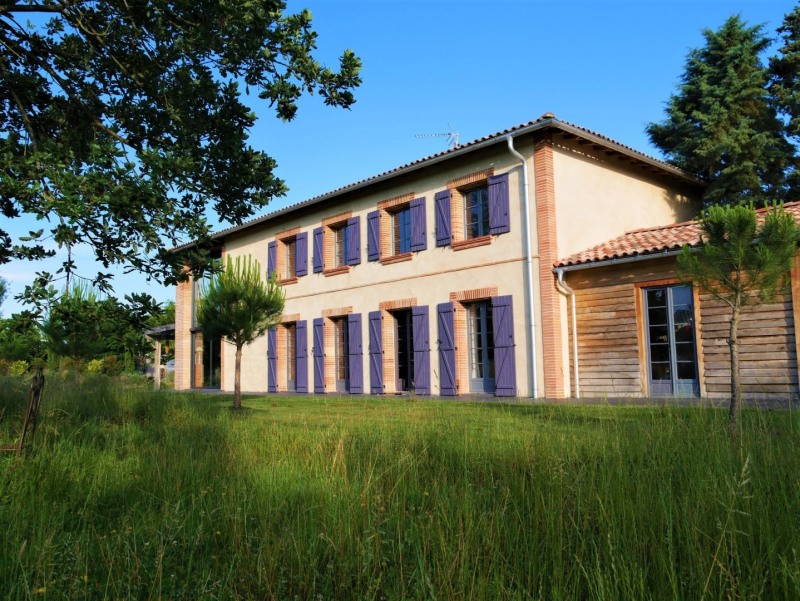 Sale house / villa Toulouse 495 000€ - Picture 23