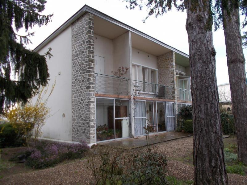 Vente maison / villa Joue les tours 169000€ - Photo 1