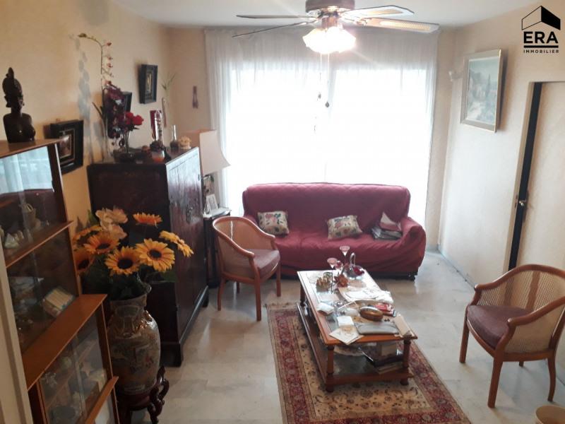 Appartement Tassin La Demi Lune 4 pièce (s) 101 m²