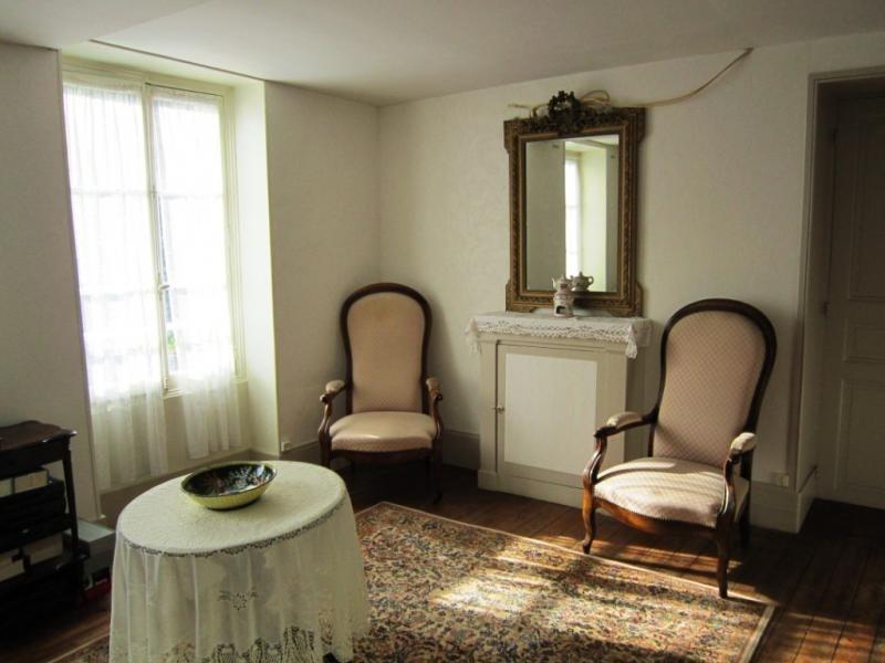 Sale house / villa La ferte sous jouarre 220000€ - Picture 4