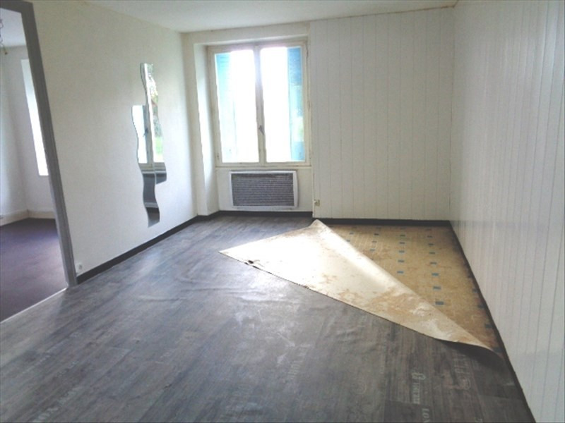 Vente maison / villa Thouare sur loire 150 640€ - Photo 2