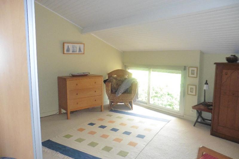 Sale house / villa Plogastel saint germain 294000€ - Picture 14