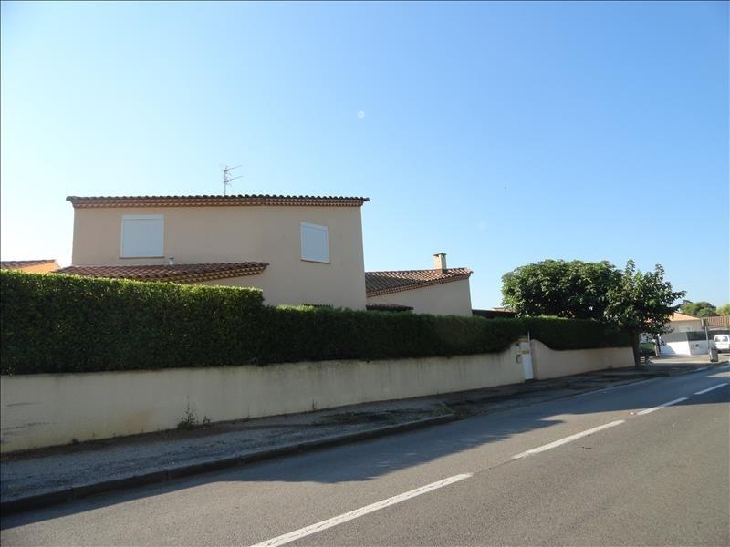 Venta  casa Lunel 269240€ - Fotografía 9