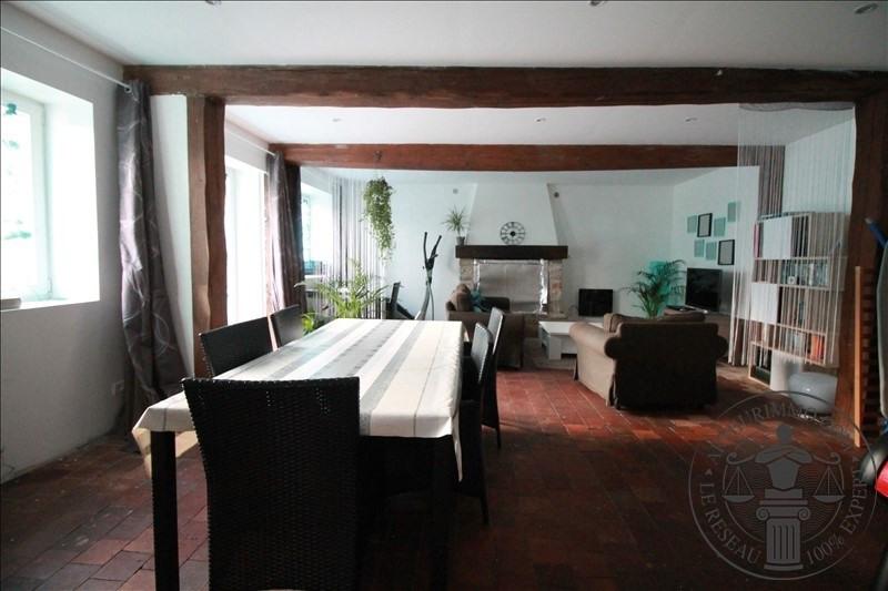 Sale house / villa Auneau 229000€ - Picture 3