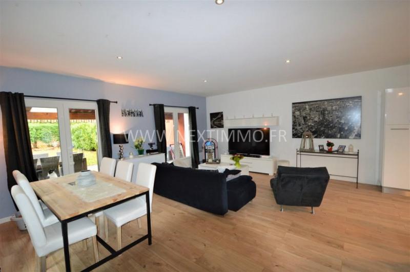 Vendita casa Sospel 349000€ - Fotografia 2