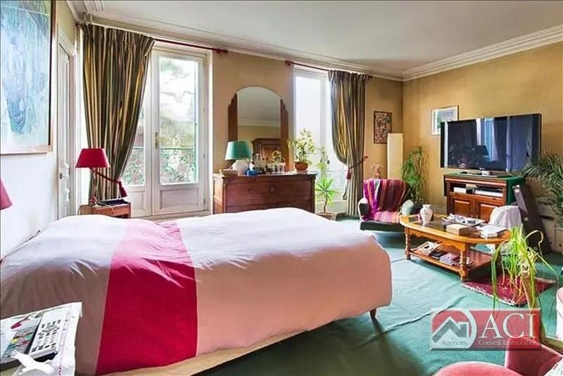 Vente maison / villa Argenteuil 696500€ - Photo 4