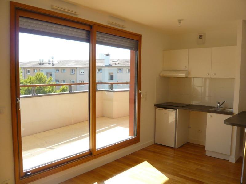 Location appartement Tassin la demi lune 740€ CC - Photo 4