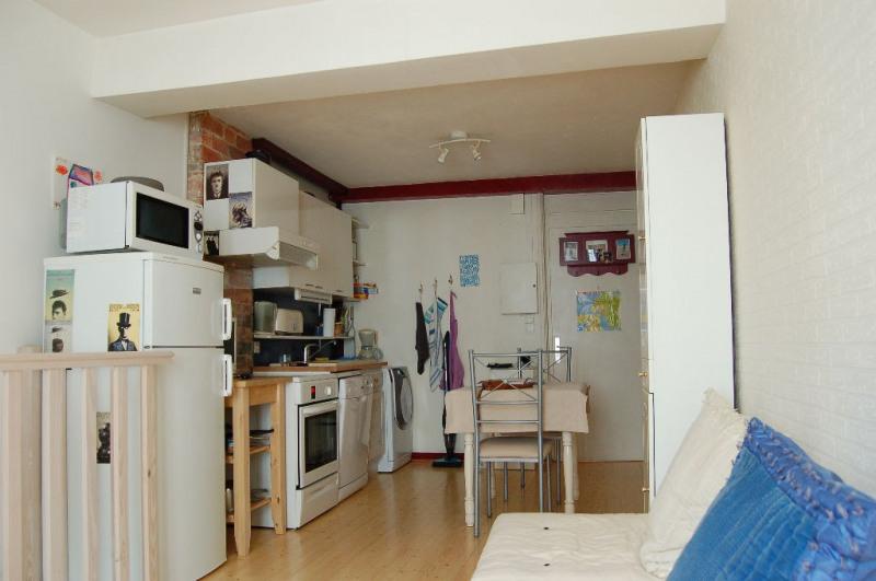 Vente appartement La rochelle 229000€ - Photo 7