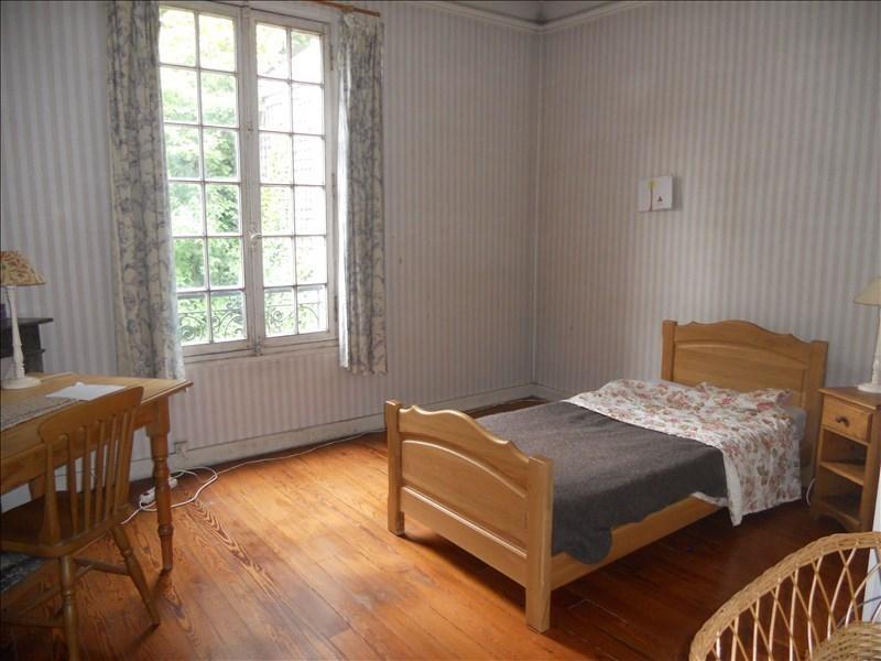 Sale house / villa Marly-le-roi 885000€ - Picture 5