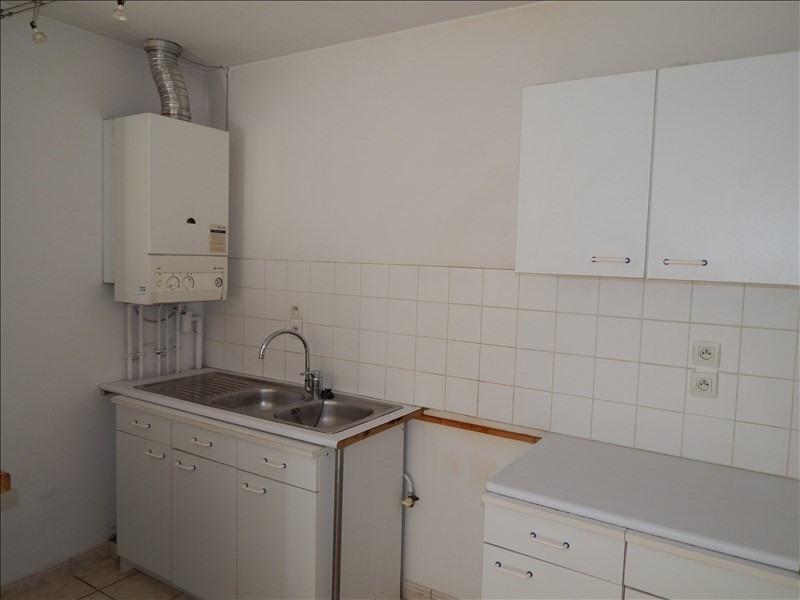 Vente appartement Vendome 85000€ - Photo 10
