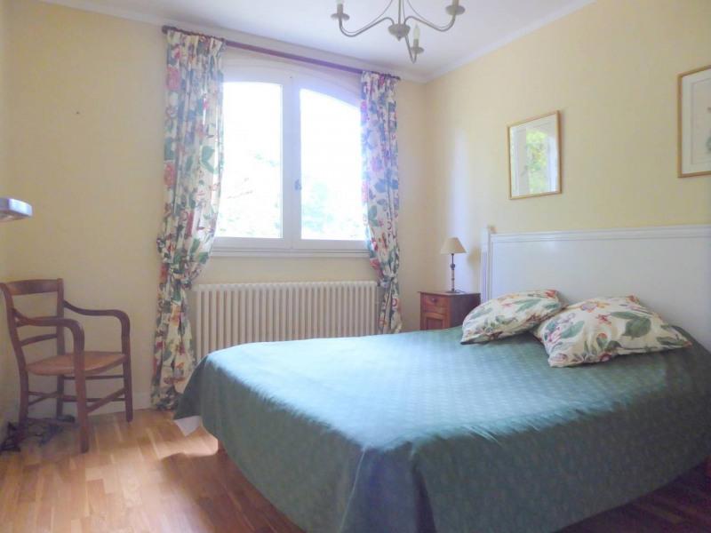 Sale house / villa Saint-brice 275000€ - Picture 6