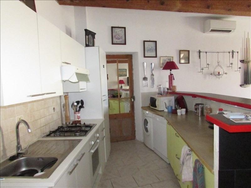 Sale house / villa Beziers 174000€ - Picture 4