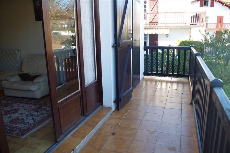Vente maison / villa Hendaye 349800€ - Photo 14