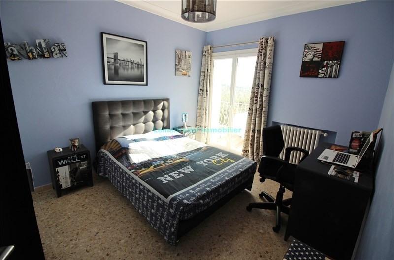 Vente de prestige maison / villa Peymeinade 649000€ - Photo 15