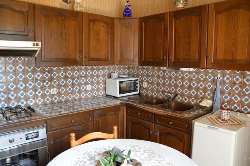 Vente maison / villa Figeac 295740€ - Photo 4