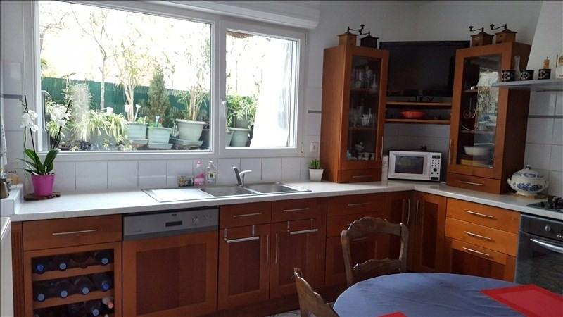 Vente maison / villa Agen 367500€ - Photo 4