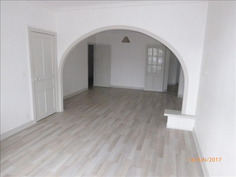 Vente appartement St quentin 102250€ - Photo 2