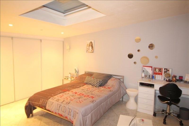 Sale empty room/storage Sarrola carcopino 875000€ - Picture 10