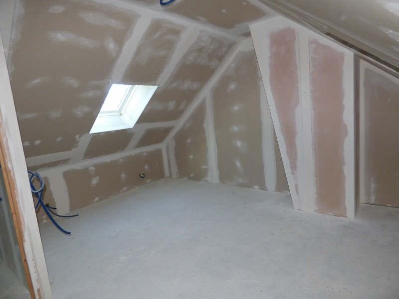 Sale house / villa Thury harcourt 76900€ - Picture 5