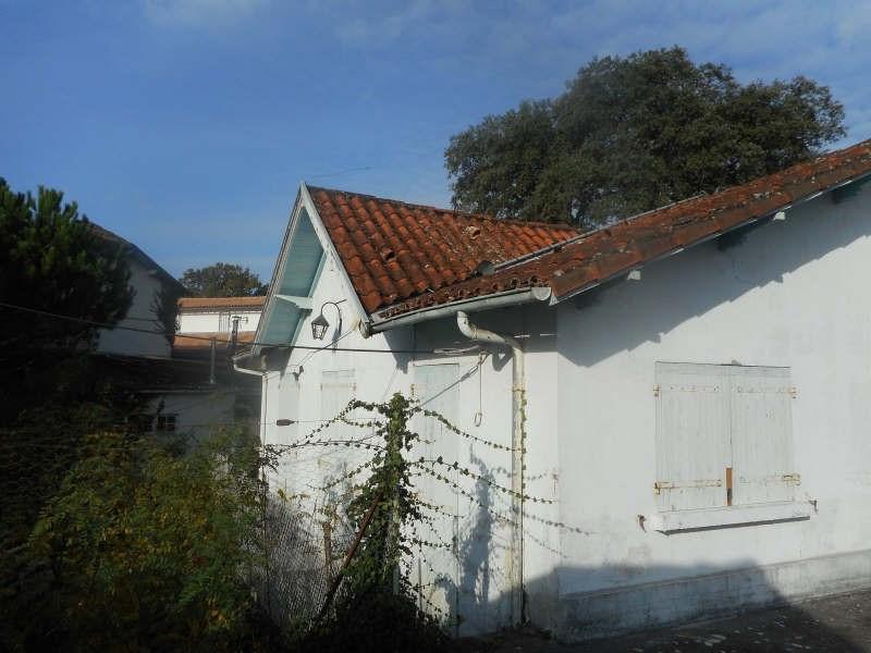 Vente maison / villa St palais sur mer 441000€ - Photo 1