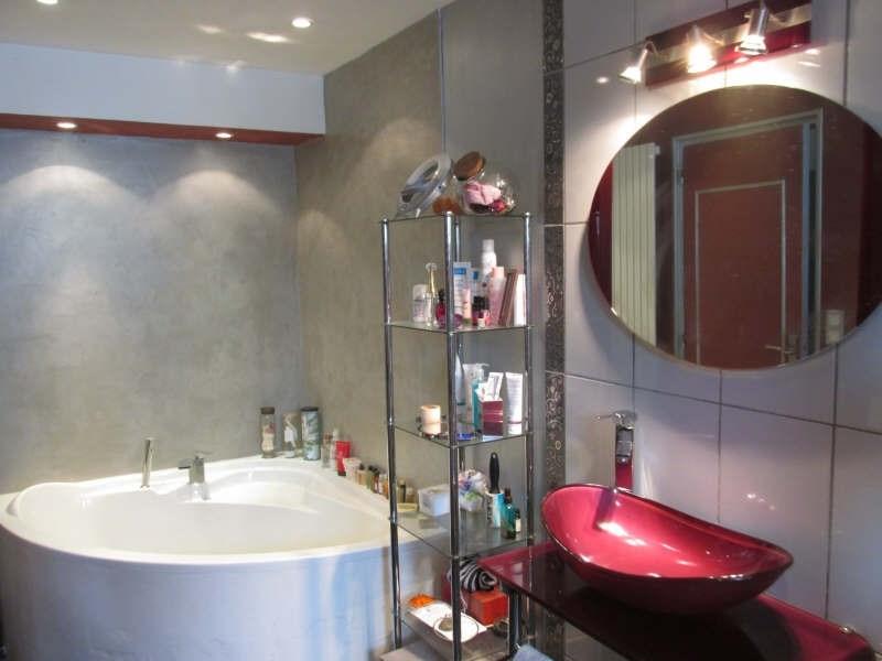Sale house / villa La baule escoublac 399000€ - Picture 4