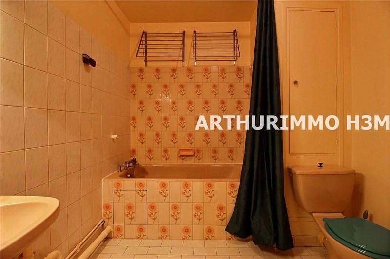 Location appartement Paris 11ème 952€ CC - Photo 4