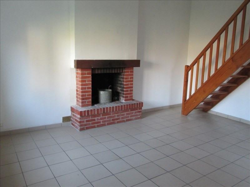 Location maison / villa Geste 460€ CC - Photo 6