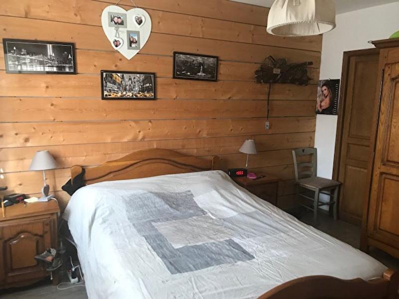 Vente maison / villa Boissy le chatel 229000€ - Photo 7