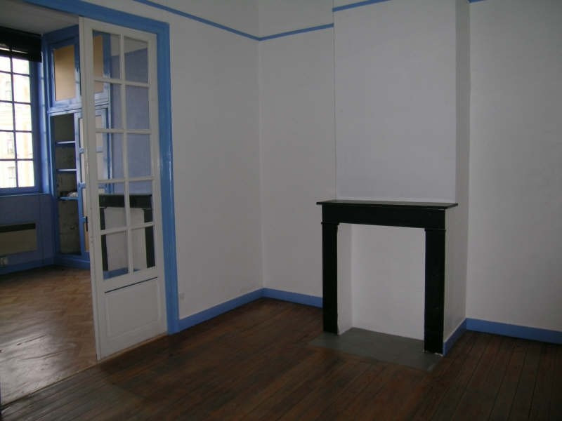 Locação escritório Arras 700€ HT/HC - Fotografia 1