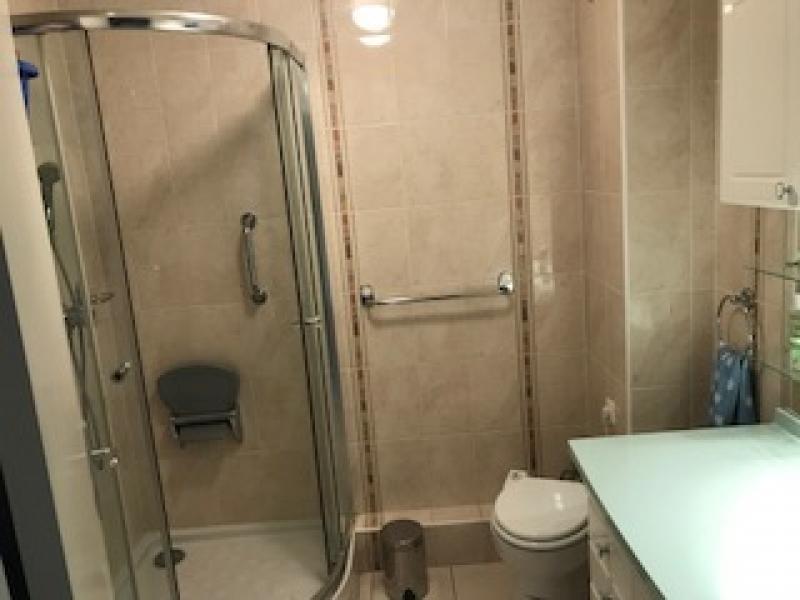 Vendita appartamento St germain en laye 215000€ - Fotografia 3
