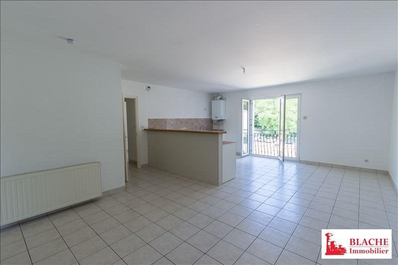 Location appartement Livron sur drome 649€ CC - Photo 3