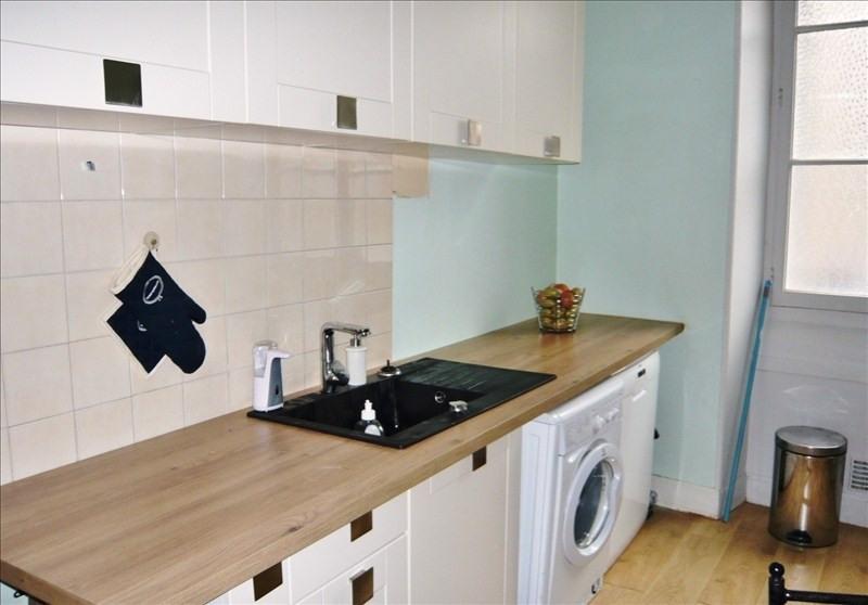 Vente appartement Pau 188000€ - Photo 4