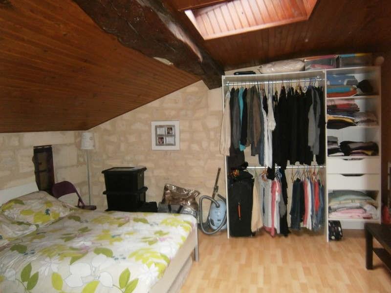 Location appartement St andre de cubzac 500€ CC - Photo 9
