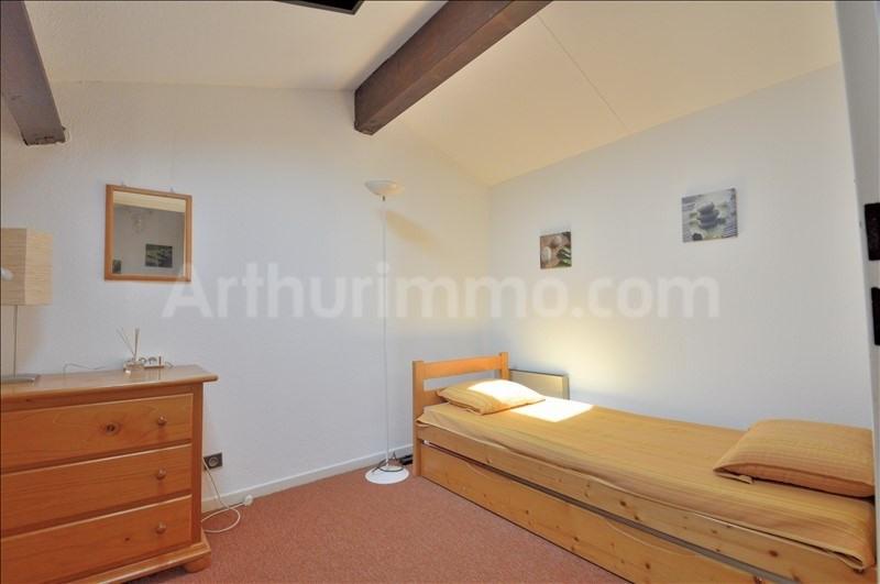 Vente appartement Les issambres 252000€ - Photo 5