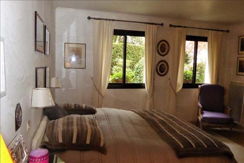Viager maison / villa Ploemel 554693€ - Photo 5
