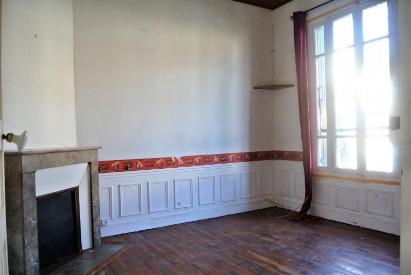Vente maison / villa Franconville 299000€ - Photo 3