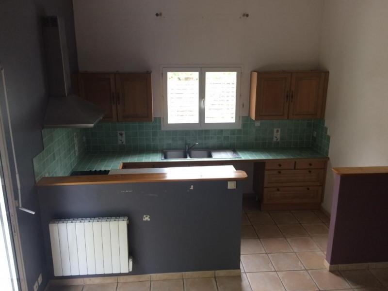Vente maison / villa Vieux boucau les bains 292000€ - Photo 3