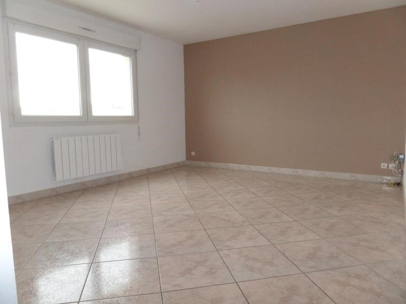 Location appartement Quetigny 700€ CC - Photo 3
