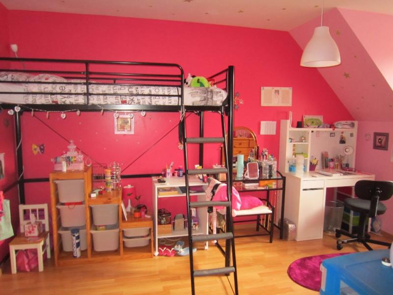 Sale house / villa Longpont sur orge 380000€ - Picture 10