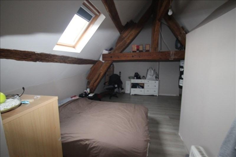 Vente maison / villa Mareuil sur ourcq 117000€ - Photo 7
