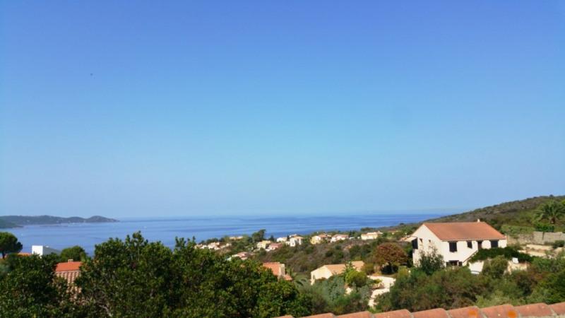 Sale house / villa Pietrosella 468000€ - Picture 5