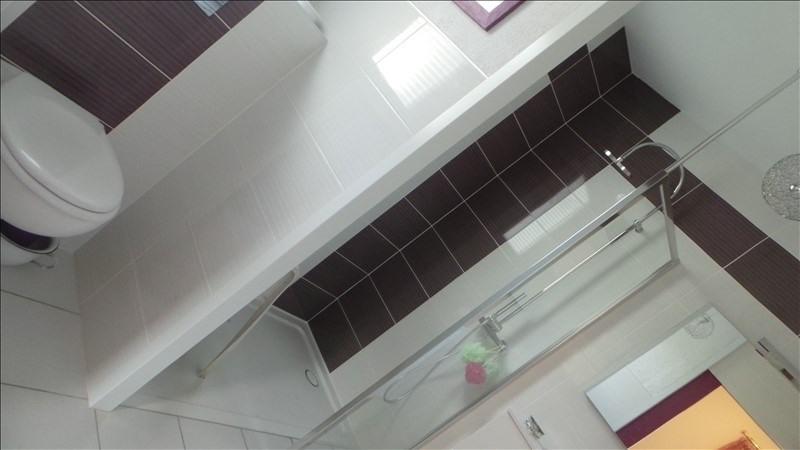 Vente maison / villa Meximieux 359000€ - Photo 9