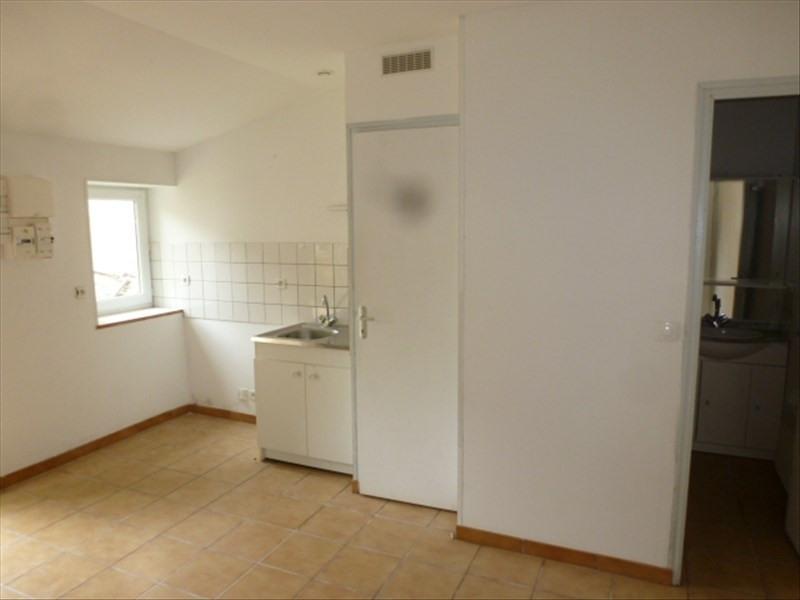 Vente maison / villa Ploeuc sur lie 59990€ - Photo 6