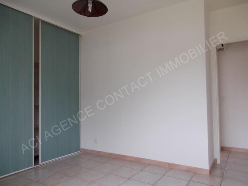Vente maison / villa Mont de marsan 220000€ - Photo 6