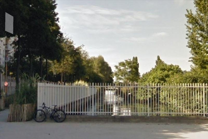 Vendita appartamento Paris 19ème 797000€ - Fotografia 1