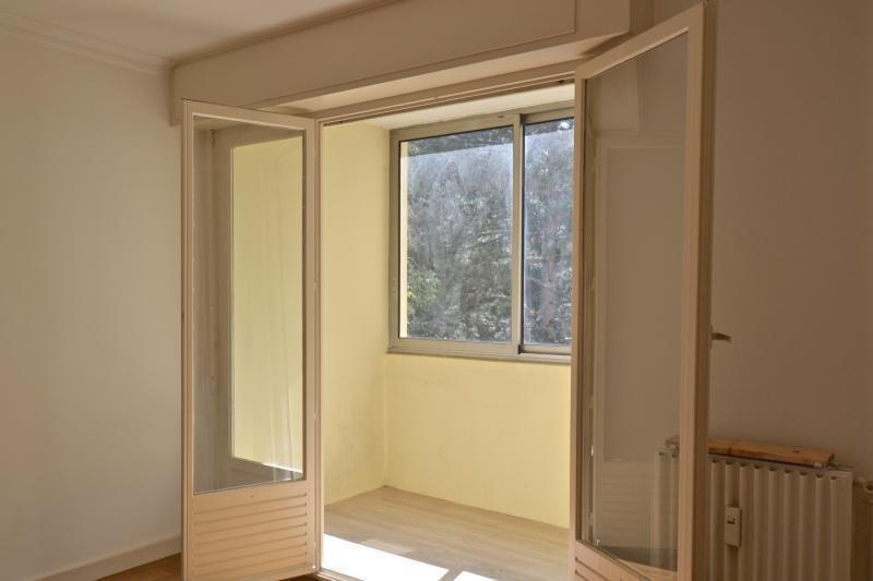 Sale apartment Lyon 5ème 339000€ - Picture 4